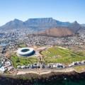 Cape Town - Sea Point (©Wikipedia.org)