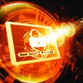 Cybercrime is an international problem.