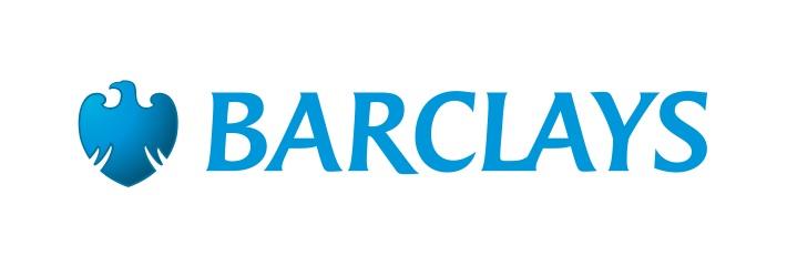 Barclays Africa (©Wikipedia.org).