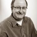 Sassda Executive Director John Tarboton.