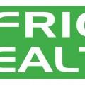 AfH_logo
