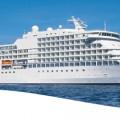 The Seven Seas Navigator®