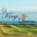Kings & Queens Golf Tournament at Pinnacle Point, Mossel Bay.