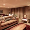 Bushveld Terrace Hotel & Guest House on Kruger.