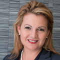 Leane Hannigan, director of Cloud Solutions at Westcon-Comstor Southern Africa.