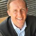 Brendan Grundlingh, Standard Bank Global Consumer Sector Executive.