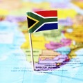 SA shows improvement on the IMD rankings.