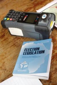 Municpal elections image 4