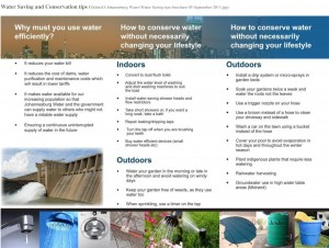 Level-2 Water Restrictions and Tariffs (2)-6
