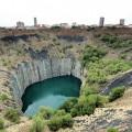 Big Hole, Kimberley. Image: iStock.