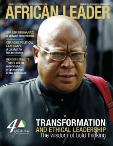 ISSUE 50 2016