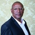SALGA Chairperson Thabo Manyoni.