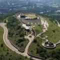 Freedom Park - Pretoria. Google Images.