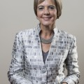 Image: Colleen Larsen, CE of Business Engage