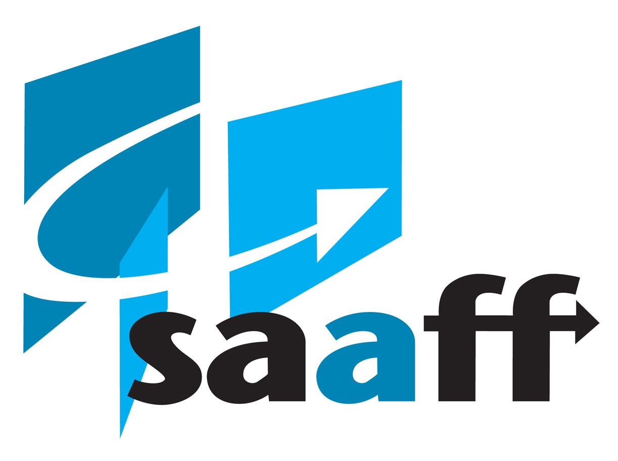 Saaff Logo.cdr