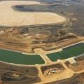 Image: Ingula Pumped Storage Scheme