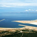Image: Coega Industrial Development- Port Elizabeth