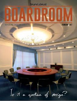 fm boardroom