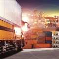 Image: iStock© suriya silsaksom -  Improved freight logistics is crucial to economic growth