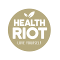 HealthRiot