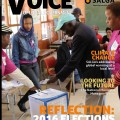 ISSUE 19 2016