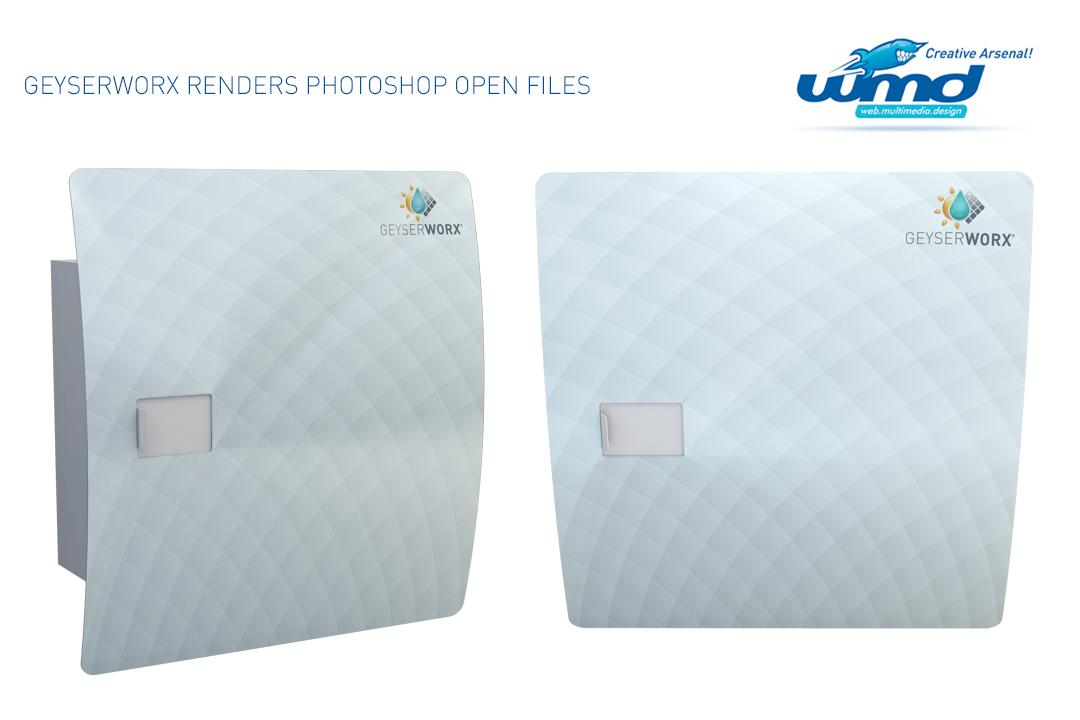 GeyserWorx-Renders