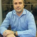 Image: Darren Keogh, Sales Director at Mesh Telecom