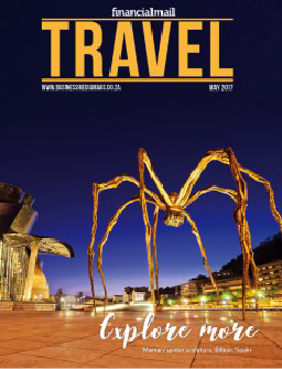 fm travel