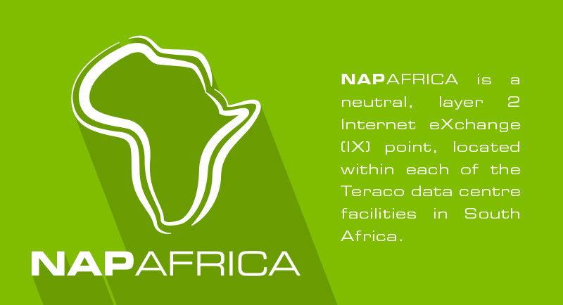 nap-africa-infographic copy