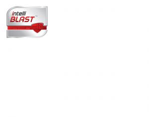 intelliBlast logo-01