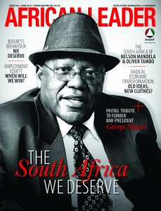 ISSUE 52 2017