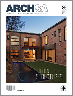 ISSUE 86 2017