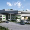 Image: Röhlig-Grindrod Logistics