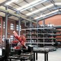 Image: Inside the Brelko factory