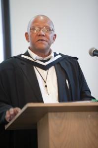 Graduation2-69
