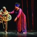 Image: Performing Arts
