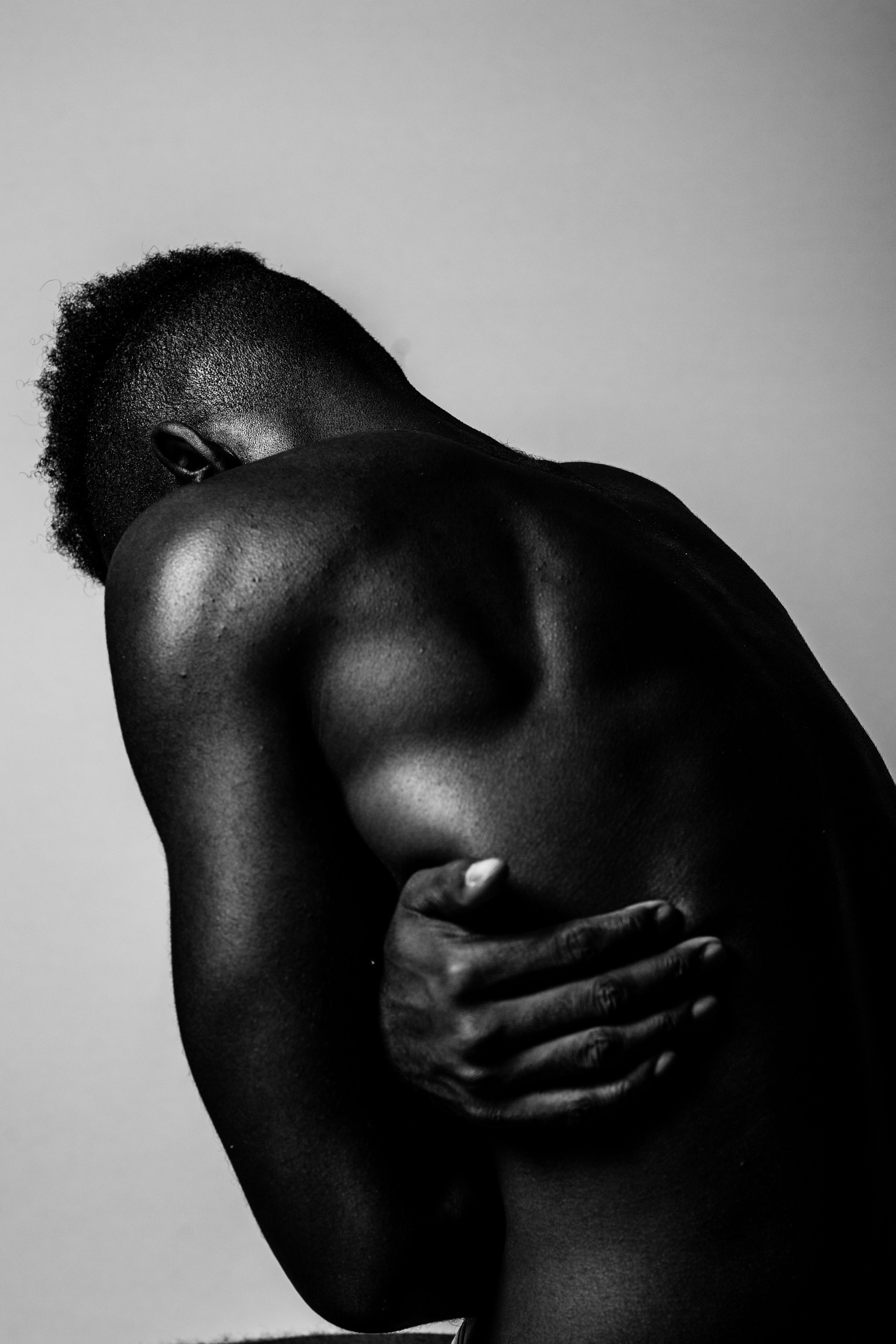 Image: Unsplash - Sam Burriss