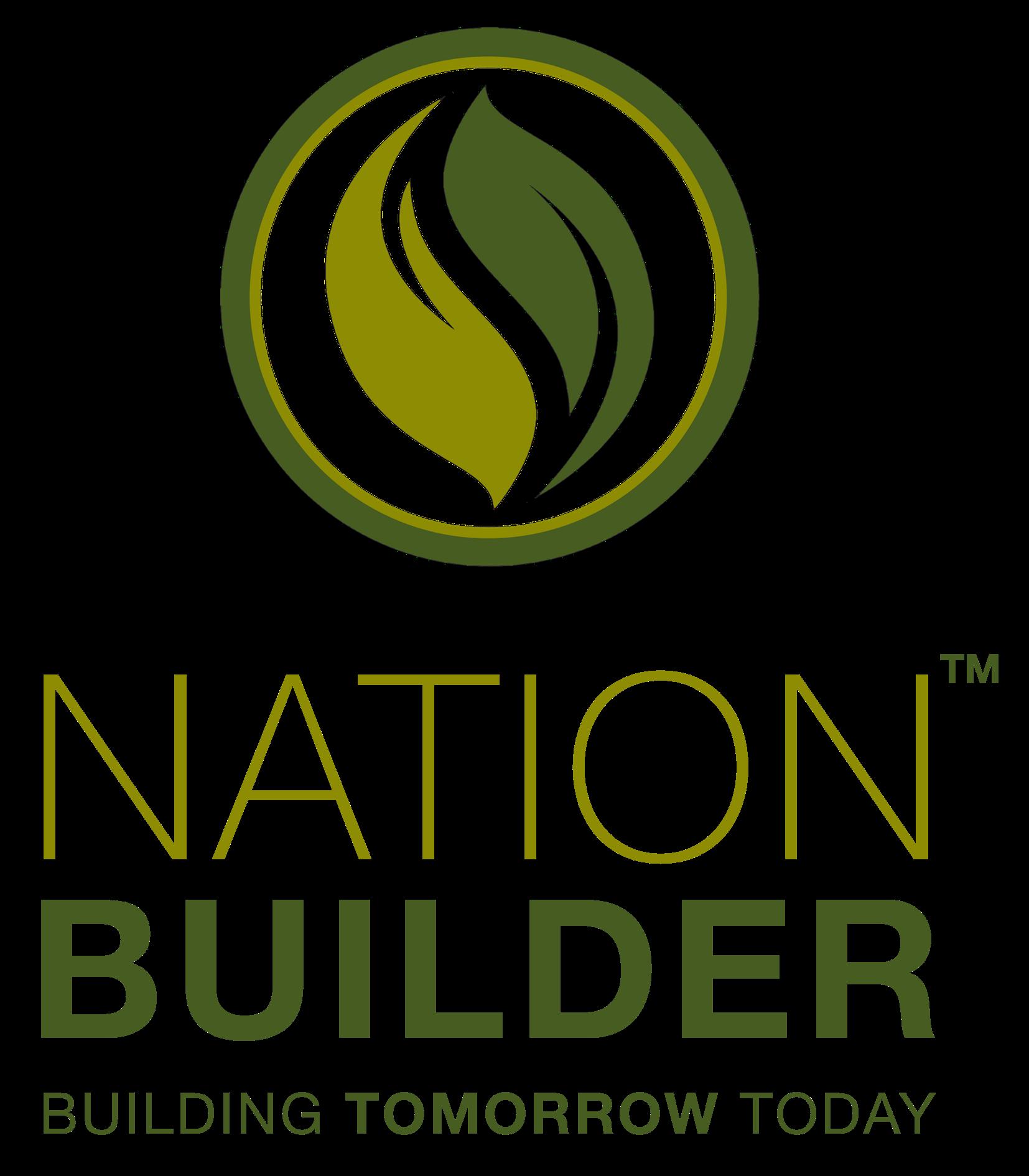 logo vertical colour