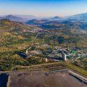 Image: Mototolo Mine ©Anglo American Platinum