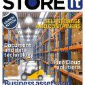 BD Store-It-JuneCover