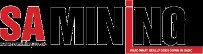 SA Mining Newsletter